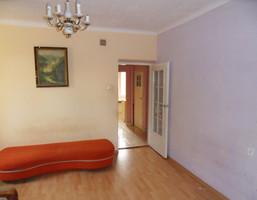 Morizon WP ogłoszenia   Mieszkanie na sprzedaż, Radom Nad Potokiem, 53 m²   8861