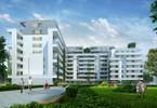 Morizon WP ogłoszenia | Mieszkanie na sprzedaż, Warszawa Wola, 65 m² | 4297