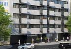 Morizon WP ogłoszenia | Kawalerka na sprzedaż, Warszawa Praga-Północ, 35 m² | 8455
