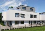 Morizon WP ogłoszenia | Mieszkanie na sprzedaż, Bielsko-Biała, 59 m² | 3366