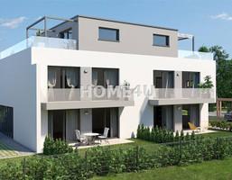 Morizon WP ogłoszenia | Mieszkanie na sprzedaż, Bielsko-Biała, 96 m² | 3264