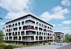Morizon WP ogłoszenia | Mieszkanie na sprzedaż, Bielsko-Biała, 49 m² | 7420