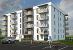 Morizon WP ogłoszenia | Mieszkanie na sprzedaż, Bielsko-Biała, 54 m² | 3261