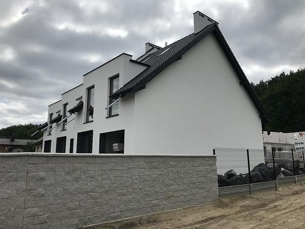 Morizon WP ogłoszenia | Dom na sprzedaż, Rumia Cegielniana, 142 m² | 1183