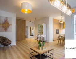 Morizon WP ogłoszenia | Mieszkanie na sprzedaż, Gdynia Pogórze, 66 m² | 2436