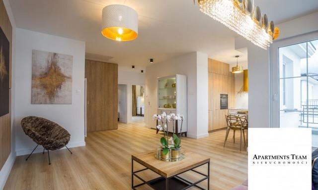 Mieszkanie na sprzedaż <span>Gdynia, Pogórze, Szkolna</span>