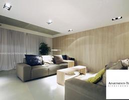 Morizon WP ogłoszenia | Mieszkanie na sprzedaż, Gdynia Redłowo, 74 m² | 7547