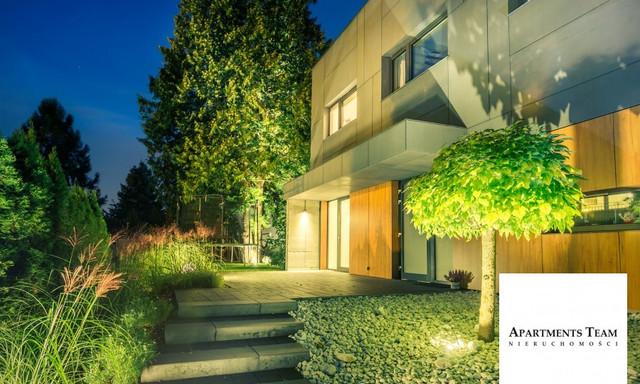 Dom na sprzedaż <span>Gdynia, Orłowo, Inżynierska</span>