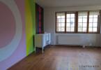 Morizon WP ogłoszenia | Dom na sprzedaż, Rumia, 184 m² | 1585