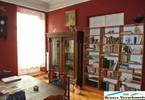 Morizon WP ogłoszenia   Mieszkanie na sprzedaż, Radom Marii Curie-Skłodowskiej, 99 m²   2237