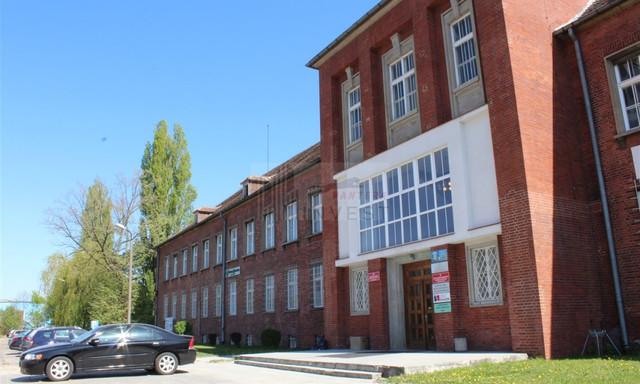Biuro na sprzedaż <span>Gorzów Wielkopolski M., Gorzów Wielkopolski, WALCZAKA</span>