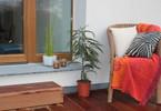 Morizon WP ogłoszenia | Mieszkanie na sprzedaż, Warszawa Chrzanów, 44 m² | 0951