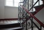 Morizon WP ogłoszenia | Mieszkanie na sprzedaż, Warszawa Praga-Północ, 35 m² | 3959