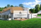 Morizon WP ogłoszenia | Dom na sprzedaż, Konstancin-Jeziorna, 1043 m² | 3966
