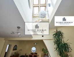 Morizon WP ogłoszenia | Dom na sprzedaż, Warszawa Wilanów, 353 m² | 3337