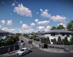 Morizon WP ogłoszenia   Dom na sprzedaż, Nadarzyn, 314 m²   4807