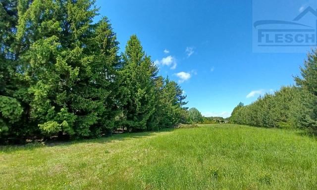 Działka na sprzedaż <span>Pruszkowski, Nadarzyn, Krakowiany</span>