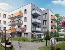 Morizon WP ogłoszenia | Mieszkanie na sprzedaż, Poznań Grunwald, 45 m² | 4947