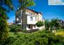 Morizon WP ogłoszenia   Mieszkanie na sprzedaż, Straszyn Jowisza, 90 m²   9880