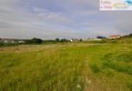 Morizon WP ogłoszenia | Działka na sprzedaż, Gdańsk Kiełpino Górne, 1000 m² | 9443