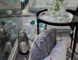 Morizon WP ogłoszenia | Mieszkanie w inwestycji Osiedle Malownik, Katowice, 45 m² | 8577