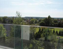 Morizon WP ogłoszenia   Mieszkanie w inwestycji Osiedle Malownik, Katowice, 55 m²   8576