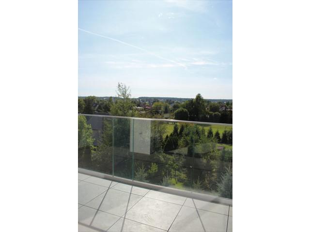 Morizon WP ogłoszenia | Mieszkanie w inwestycji Osiedle Malownik, Katowice, 55 m² | 8576