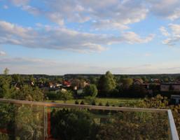 Morizon WP ogłoszenia | Mieszkanie w inwestycji Osiedle Malownik, Katowice, 55 m² | 8581