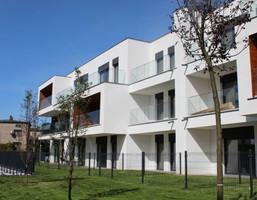 Morizon WP ogłoszenia | Mieszkanie w inwestycji Osiedle Malownik, Katowice, 65 m² | 8572