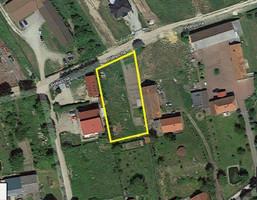 Morizon WP ogłoszenia   Działka na sprzedaż, Komorniki Komorniki, wśród zabudowań, 1700 m²   0270