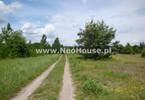 Morizon WP ogłoszenia | Działka na sprzedaż, Krzaki Czaplinkowskie, 1105 m² | 9313