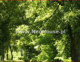 Morizon WP ogłoszenia | Działka na sprzedaż, Kampinos, 13600 m² | 5637