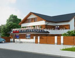 Morizon WP ogłoszenia | Dom na sprzedaż, Halinów, 227 m² | 8915