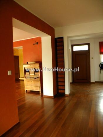 Morizon WP ogłoszenia   Dom na sprzedaż, Warszawa, 350 m²   7386