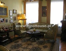 Morizon WP ogłoszenia | Mieszkanie na sprzedaż, Warszawa Lekarska, 138 m² | 0639
