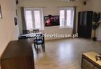 Morizon WP ogłoszenia | Mieszkanie na sprzedaż, Warszawa Śródmieście, 42 m² | 2178