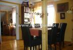 Morizon WP ogłoszenia | Dom na sprzedaż, Grodzisk Mazowiecki, 150 m² | 2614