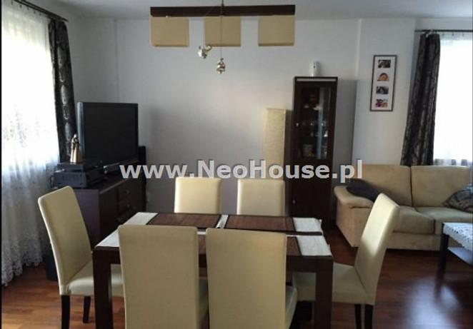 Morizon WP ogłoszenia | Mieszkanie na sprzedaż, Warszawa Bemowo, 82 m² | 1224