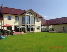 Morizon WP ogłoszenia | Dom na sprzedaż, Warszawa Białołęka, 768 m² | 8977