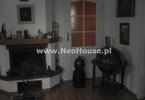 Morizon WP ogłoszenia | Dom na sprzedaż, Warszawa Rembertów, 145 m² | 8945