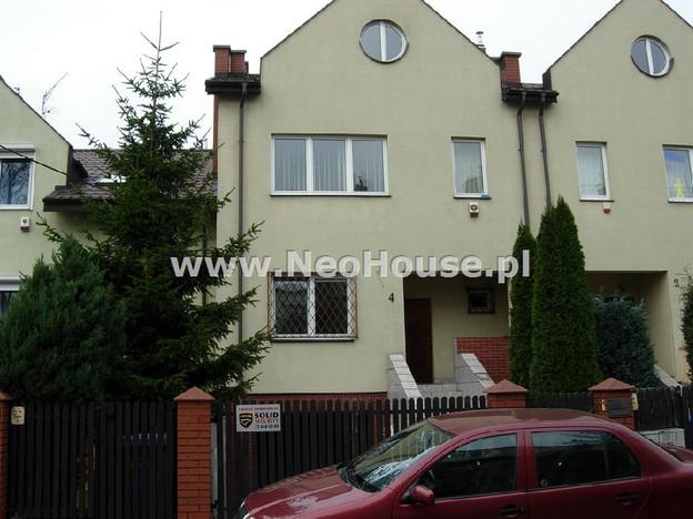 Morizon WP ogłoszenia | Dom na sprzedaż, Warszawa Włochy, 300 m² | 2803