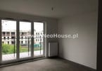Morizon WP ogłoszenia | Mieszkanie na sprzedaż, Warszawa Mokotów, 44 m² | 0320