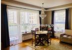 Morizon WP ogłoszenia | Mieszkanie na sprzedaż, Warszawa Praga-Południe, 78 m² | 8749