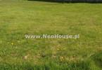 Morizon WP ogłoszenia | Działka na sprzedaż, Truskaw, 1000 m² | 6829