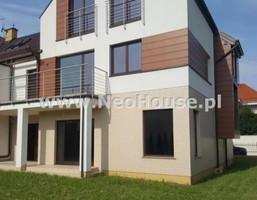 Morizon WP ogłoszenia | Dom na sprzedaż, Warszawa Bruzdowa, 344 m² | 7501