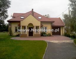 Morizon WP ogłoszenia   Dom na sprzedaż, Grodzisk Mazowiecki, 240 m²   8845