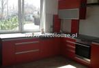 Morizon WP ogłoszenia | Dom na sprzedaż, Warszawa Mokotów, 208 m² | 8420