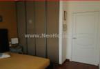 Morizon WP ogłoszenia | Mieszkanie na sprzedaż, Warszawa Żoliborz, 80 m² | 5227