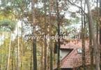Morizon WP ogłoszenia | Dom na sprzedaż, Zalesie Górne, 500 m² | 5022