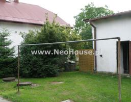 Morizon WP ogłoszenia | Dom na sprzedaż, Łomianki, 430 m² | 2652